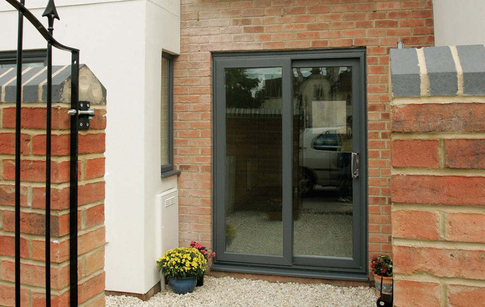 UPVC Patio Doors Romford Sliding Doors Essex UPVC Doors