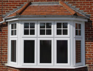 double glazing essex