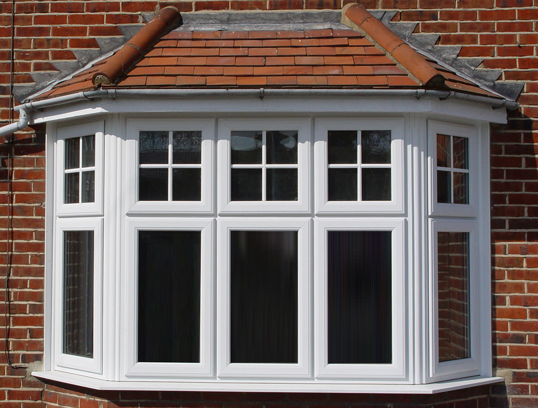 uPVC Windows Romford