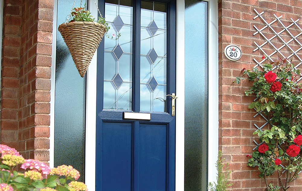 Front Door Prices Romford Essex