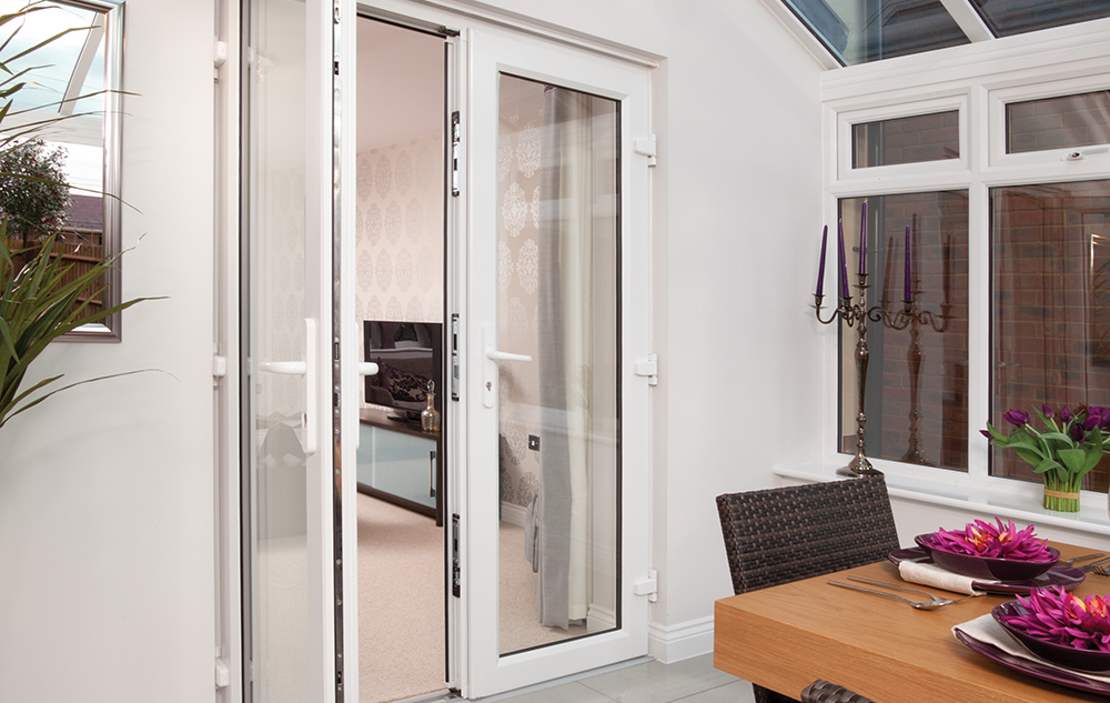 upvc french doors romford essex upvc doors On upvc french doors low threshold