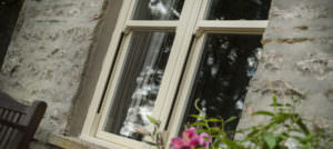 Double Glazing Prices Romford