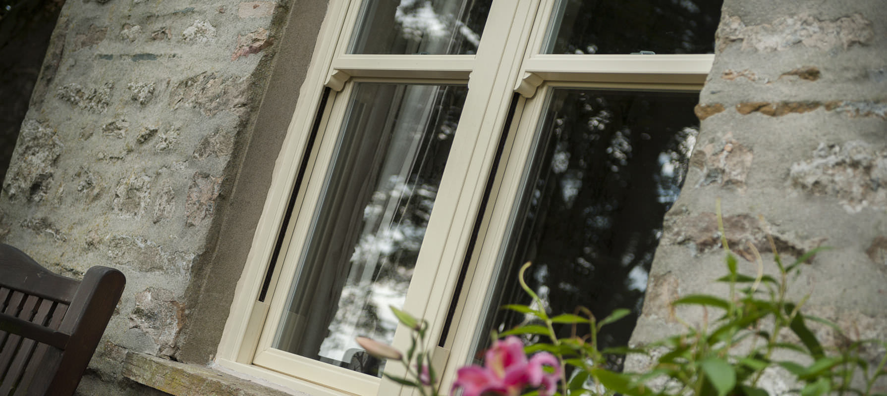 Sliding Sash Windows Romford