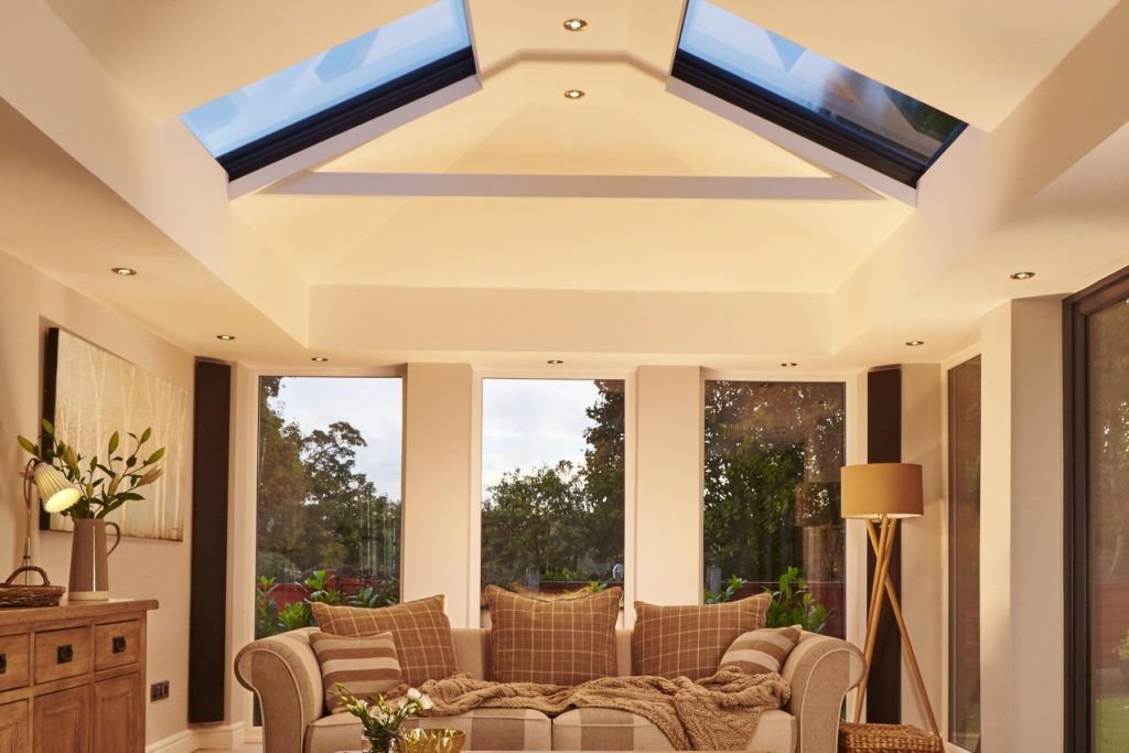 Chigwell Conservatory Cost
